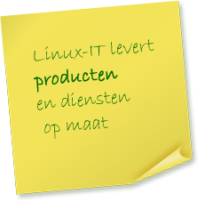 post-it briefje 2