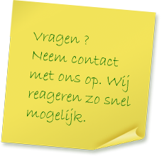 post-it briefje 4